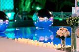 Агентство Gold-Wedding, фото №1
