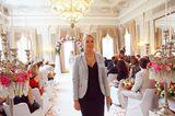Агентство Wedding Consult, фото №1